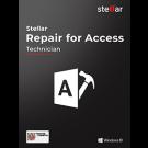 Stellar Repair for Access Technician