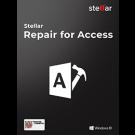 Stellar Repair for Access, Stellar Phoenix Access Database Repair Malaysia Reseller