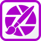 ACDSee Photo Editor Malaysia Reseller