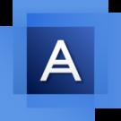 Acronis Backup Advanced for Windows Server Malaysia Reseller