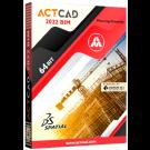 ActCAD  BIM  Malaysia