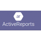 GrapeCity ActiveReports Malaysia Reseller