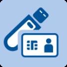 ActivID® Secure Multi-Factor Authentication