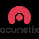 Acunetix OnPrem Standard