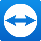 TeamViewer  Malaysia Reseller