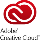 Creative Cloud for teams renewal