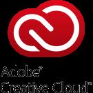 Creative Cloud for teams renewal