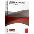 Adobe Flash Builder 4.5 Premium