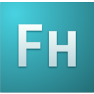 Adobe Freehand Malaysia