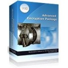 Intercrypto Advanced Encryption Package Malaysia Reseller