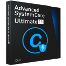 Advanced SystemCare Ultimate Malaysia Reseller