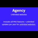 Advanced Custom Fields Pro Agency