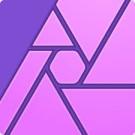 Affinity Photo – Professional Image Editing Software