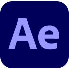 Adobe After Effects CC Malaysia Reseller