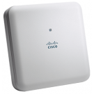 Cisco Aironet 3802 Access Point Malaysia Reseller