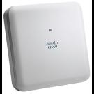 Cisco Aironet 3802 Access Point Malaysia Reseller