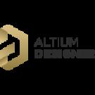 Altium Designer Malaysia
