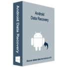 Android Data Recovery Malaysia Reseller
