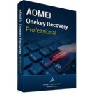 AOMEI OneKey Recovery Professional Malaysia Reseller price