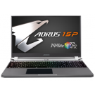 AORUS 15P (Intel 10th Gen) Laptop