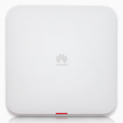 Huawei AP4050DE-M Access Point Reseller Malaysia