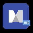 Mindjet for Mac Malaysia Reseller