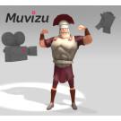 Muvizu Malaysia Reseller