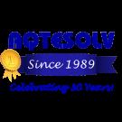 AQTESOLV