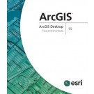 Esri ArcGIS Desktop Basic
