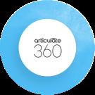 Articulate 360