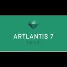 Artlantis Render Malaysia Reseller
