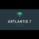 Artlantis Studio Malaysia Reseller
