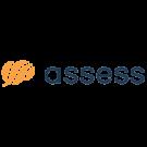 Assess Xcalibre