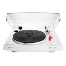 Audio-Technica AT-LP3 WH Malaysia Reseller