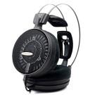 Audio-Technica  ATH-AD2000X  Malaysia Reseller