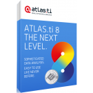 ATLAS.ti Basic Online Course