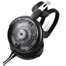 Audio-Technica  ATH-ADX5000  Malaysia Reseller