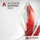 AutoCAD 2022 including Specialized Toolsets