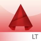 Autodesk Autocad LT Mac Malaysia Reseller pricelist