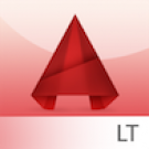 Autodesk Autocad LT Mac Malaysia Pricelist