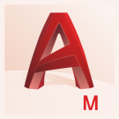 Autodesk AutoCAD Mechanical Malaysia Reseller
