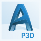 Autodesk AutoCAD Plant 3D  Malaysia Reseller