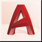 AutoCAD Design Suite Standard