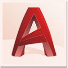 Autodesk AutoCAD Malaysia Reseller pricelist