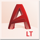 Autodesk AutoCAD LT Renewal Malaysia Reseller