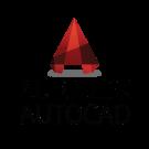 Autodesk AutoCAD renewal