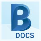BIM 360 Docc
