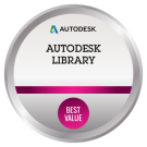 Global eTraining - Autodesk library Malaysia Reseller