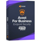 Avast for Business Endpoint Security Malaysia Reseller