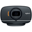 Logitech B525 Foldable HD Webcam